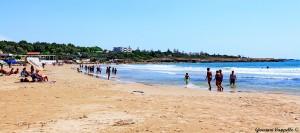 Spiaggia-PB